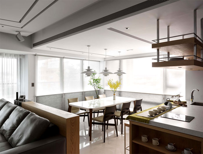 jade-apartment-ryan-lai-architects-18
