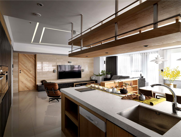 jade-apartment-ryan-lai-architects-19