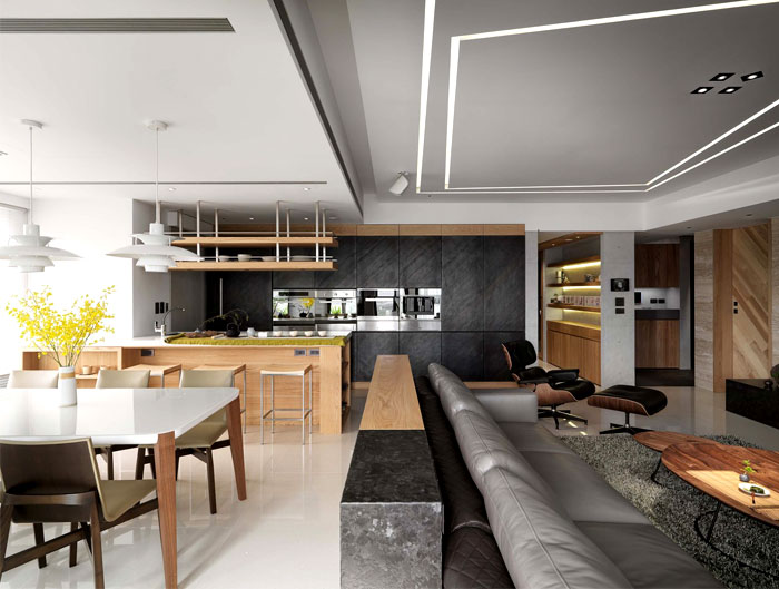 jade-apartment-ryan-lai-architects-22