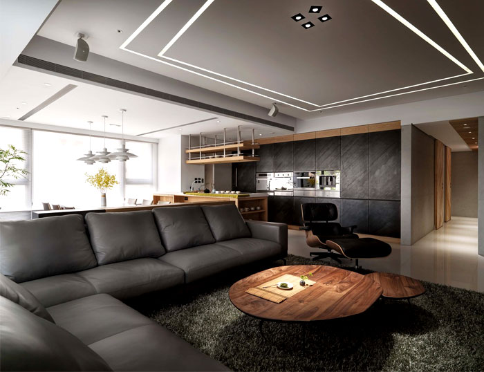 jade-apartment-ryan-lai-architects-23