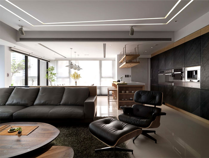 jade-apartment-ryan-lai-architects-24