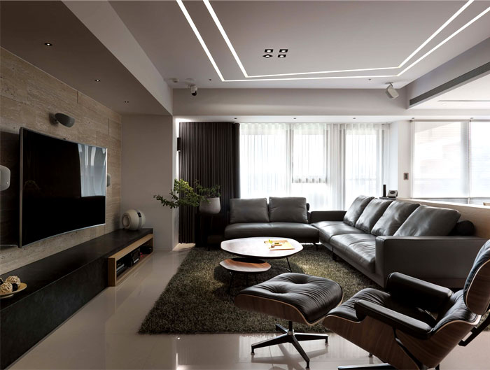 jade-apartment-ryan-lai-architects-25