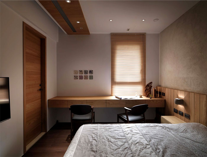 jade-apartment-ryan-lai-architects-26