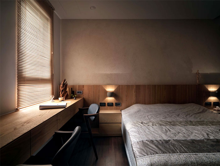 jade-apartment-ryan-lai-architects-27