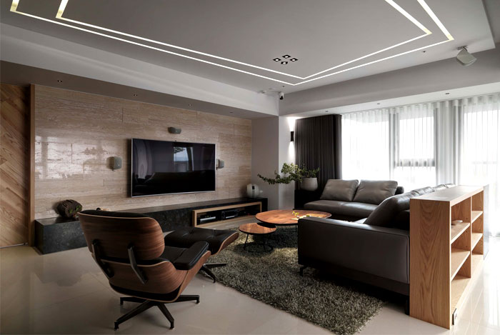 jade-apartment-ryan-lai-architects-28