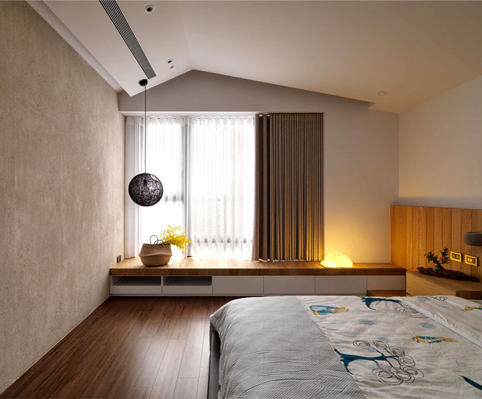 jade-apartment-ryan-lai-architects-3