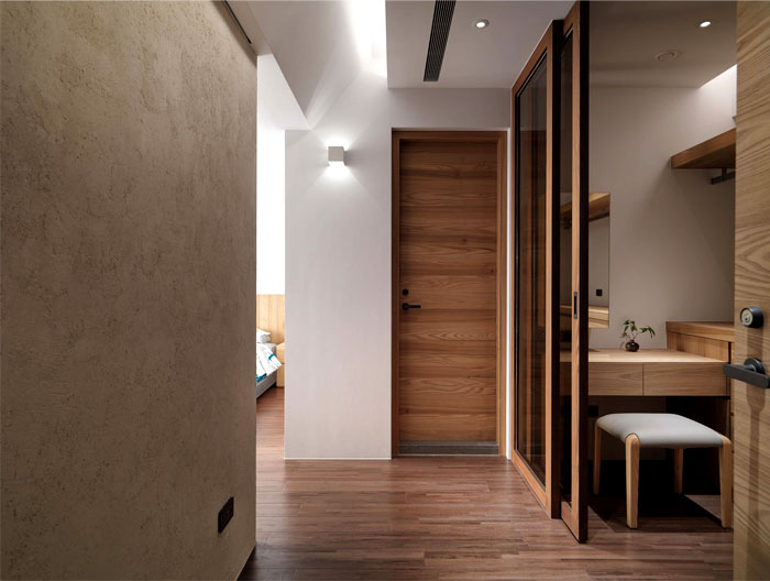 jade-apartment-ryan-lai-architects-4