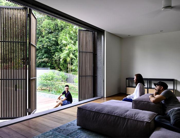 kap-house-ong-ong-singapore-14