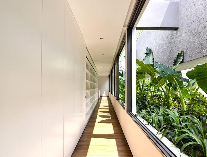 kap-house-ong-ong-singapore-19