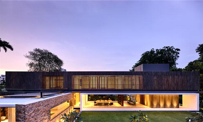 kap-house-ong-ong-singapore-28