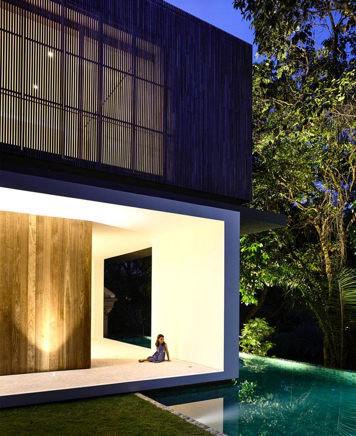 kap-house-ong-ong-singapore-29