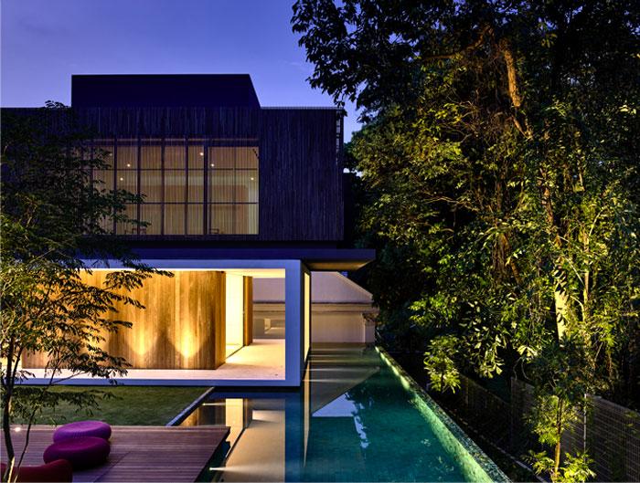 kap-house-ong-ong-singapore-3