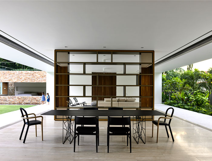 kap-house-ong-ong-singapore-7