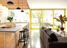 la-shed-architecture-clark-house