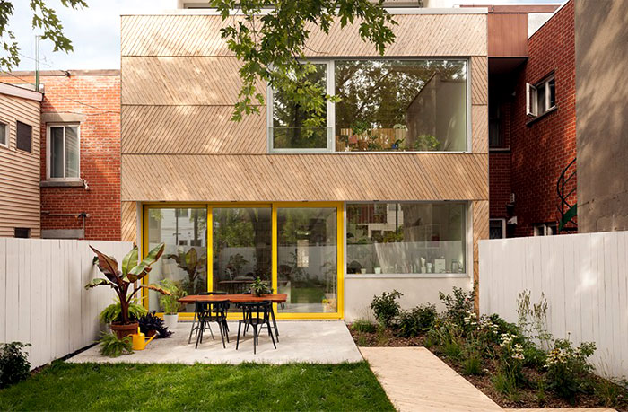 la-shed-architecture-clark-house-montreal-canada-1