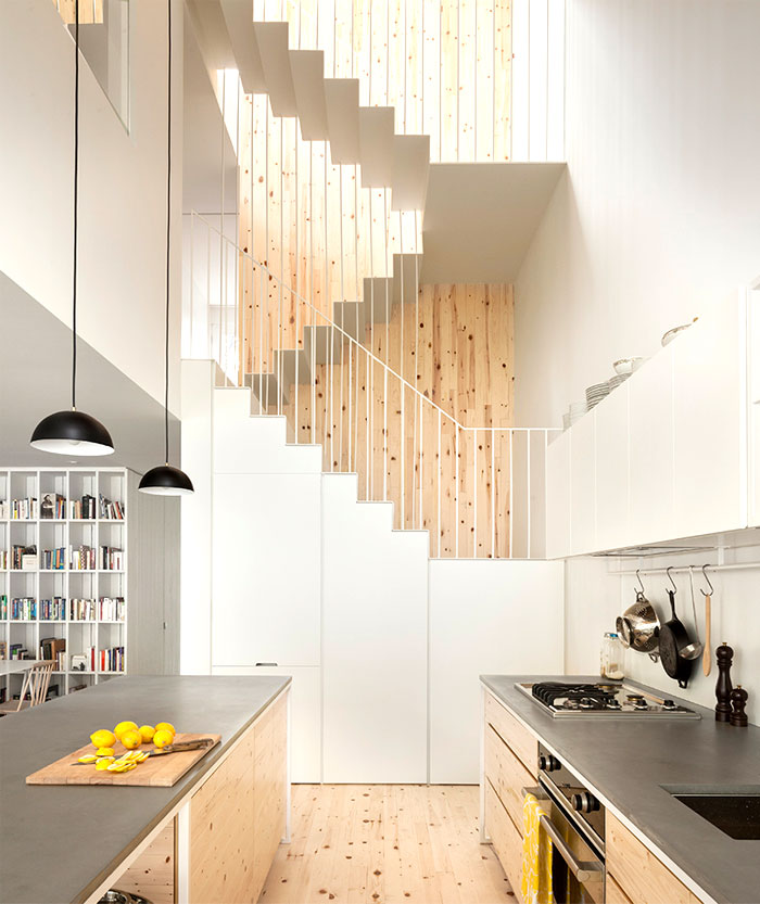 la-shed-architecture-clark-house-montreal-canada-7