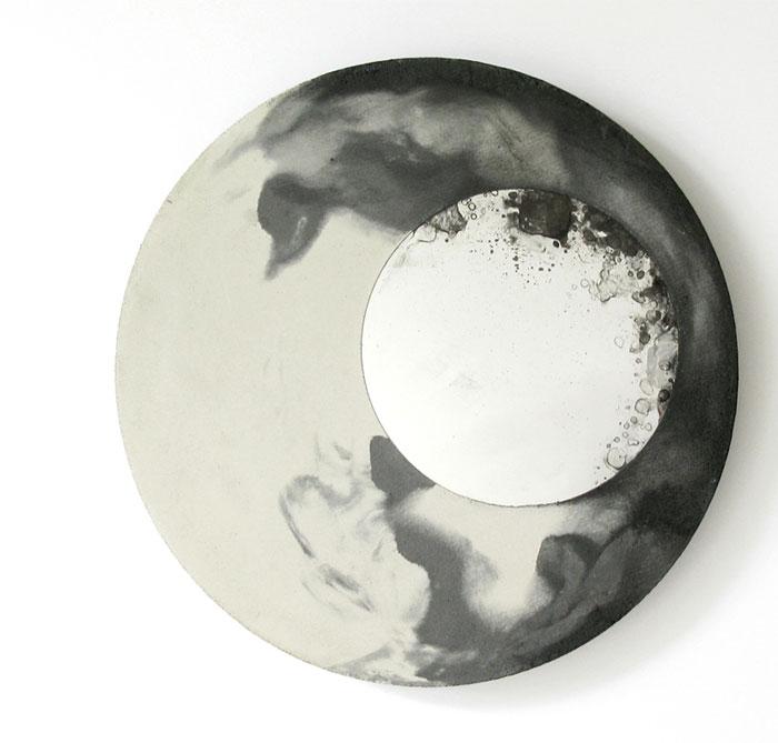liquid-taeg-nishimoto-11
