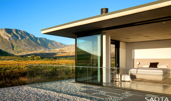restio-river-house-project-saota-architects-2
