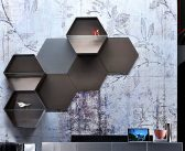 SOHO by Ronda Design – The Sideboard That Hides Your TV