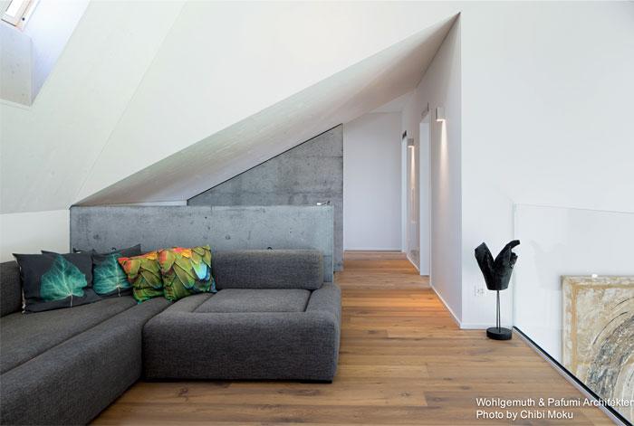 swiss-simplicity-9