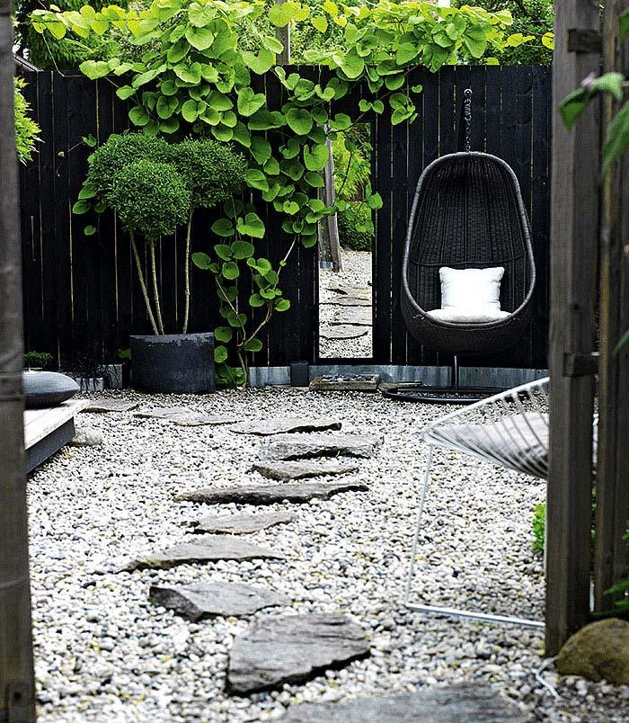 Zen Gardens Amp Asian Garden Ideas 68 Images Interiorzine