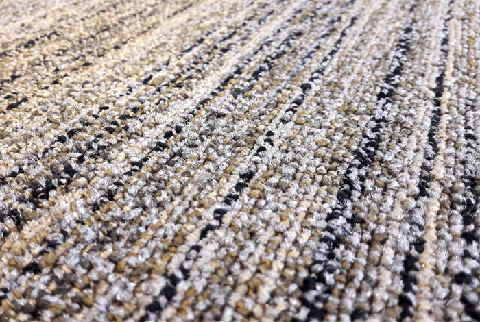 Carpet And Flooring Trends 2018 Designs Amp Colors