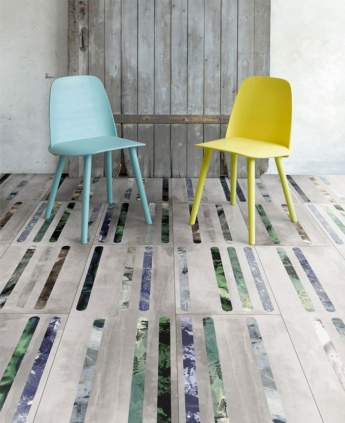 Carpet and flooring trends 2018 designs colors for Wood floor color trends
