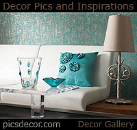 Decor Pictures