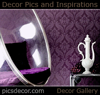 Picsdecor