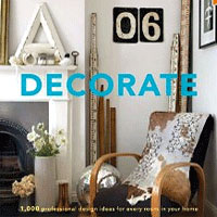 decoratebook