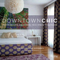 downtownchicbook