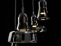 Classic Atelier Lights