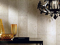 The Fashion, Glamorous and Glittering Look of Natural Stone