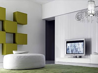 Green Design Trends