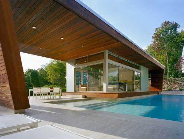 2 beautiful house