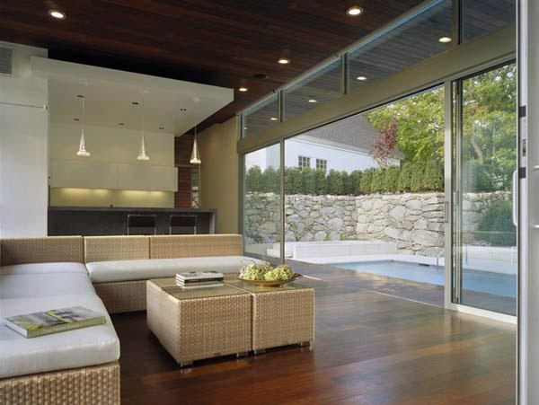 7 interior desihn house