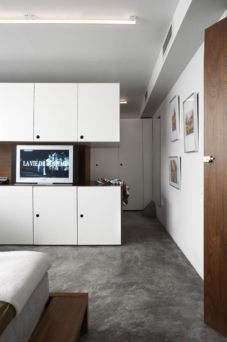 Amazing Interiors 5