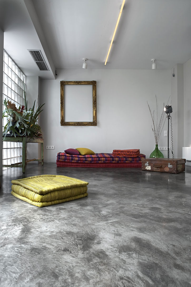 Amazing Interiors 6