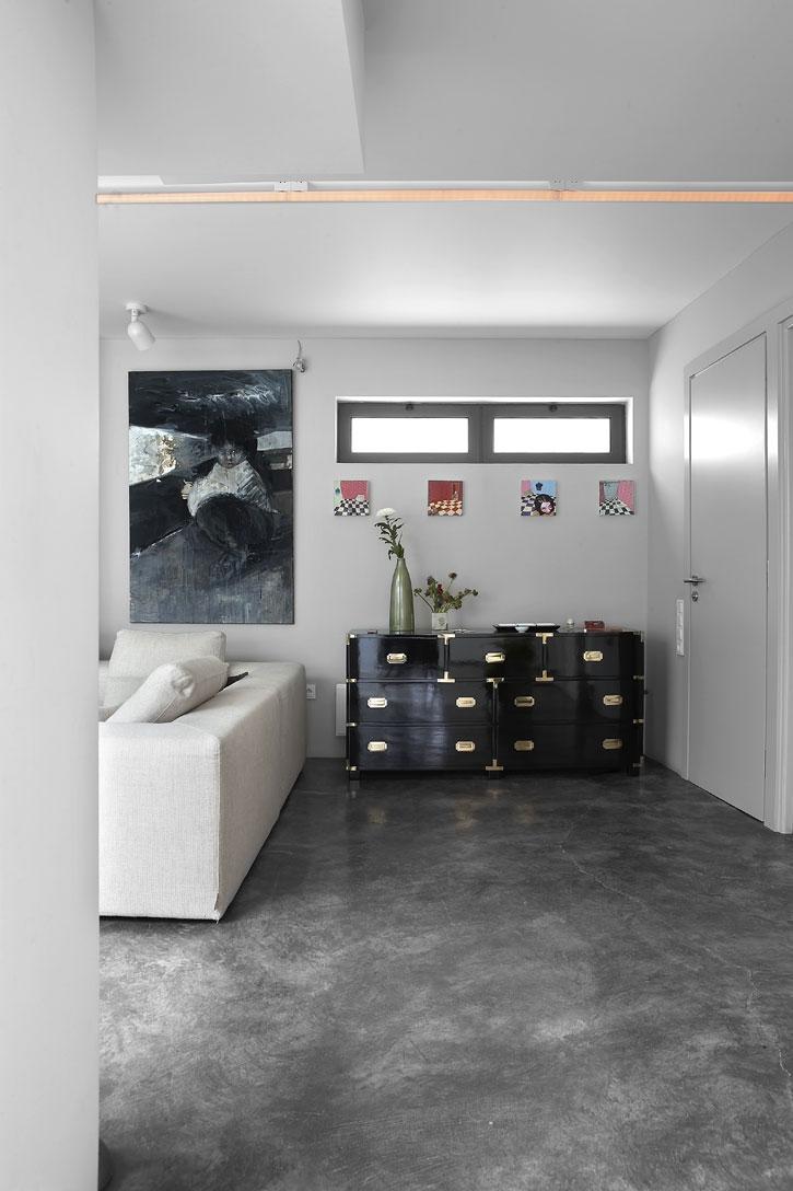 Amazing Interiors 7
