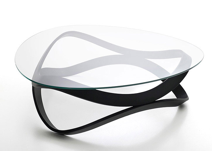 Furniture Design 02