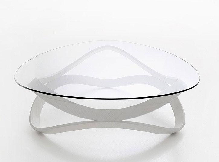 Furniture Design 03