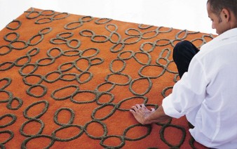 carpets01b 338x212