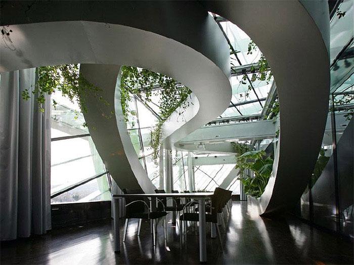 interiorzine landscaping 03