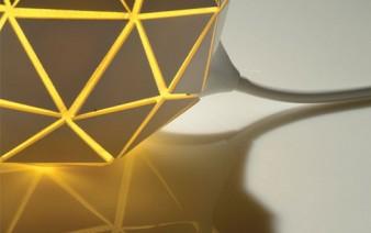 detail light 338x212