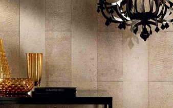 gold baroque tiles 338x212