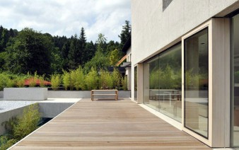 roof terrace 338x212