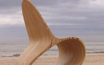 sea beach 338x212