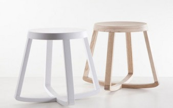 stool 338x212