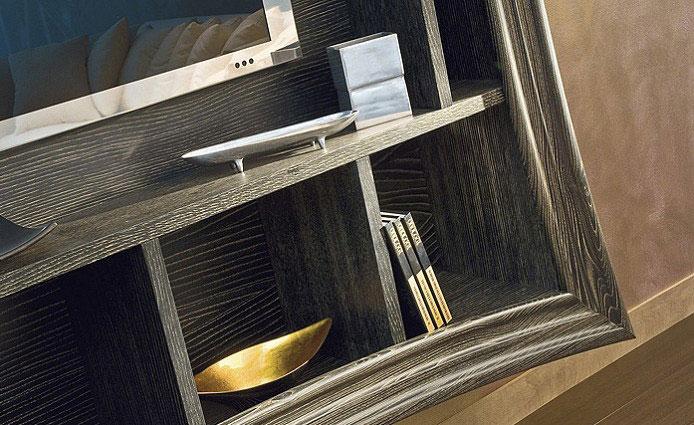 wood-detail
