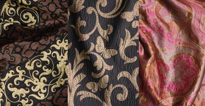 interior-design-textile-4